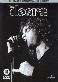 Cover The Doors - Anniversary Collection [DVD]